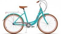 Велосипед Stark Vesta (2016)