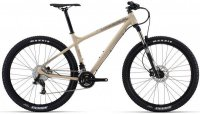 Велосипед Commencal Supernormal 2 (2014)