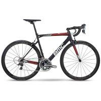 Велосипед BMC Teammachine SLR01 Dura Ace Team Red (2017)