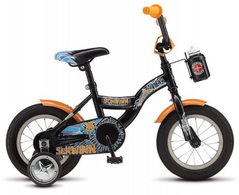 2012 Велосипед Schwinn Tiger