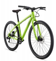"Велосипед Commencal UPTOWN 29"" (2013)"
