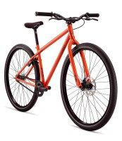 Велосипед Commencal UPTOWN CRMO (2013)