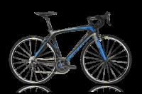 Велосипед Kellys URC 70 (2016)