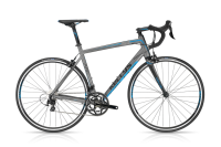 Велосипед Kellys ARC 50 (2016)