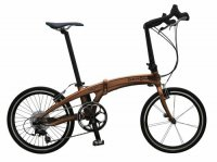 Велосипед Dahon Vector DD30 (2015)