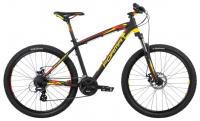 """Велосипед Format 1414 26"""" (2015)"""