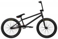 Велосипед Format 3212 (2015)