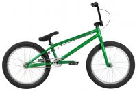 Велосипед Format 3213 (2015)