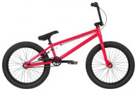 Велосипед Format 3214 (2015)