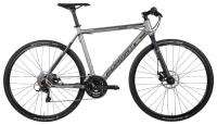 Велосипед Format 5342 (2015)