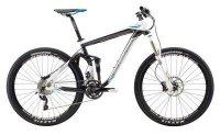 Велосипед Silverback Slider 275 (2013)