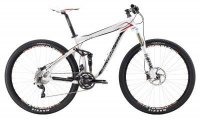 Велосипед Silverback Sprada 1 (2013)