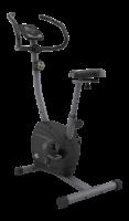 Велотренажер Intensor B070