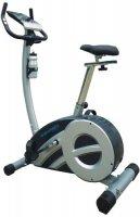 Велотренажер Oxygen Cardio Concept III