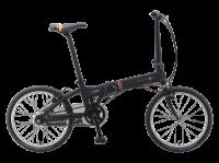 Велосипед Dahon Vitesse D7HG (2015)