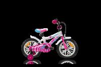 Велосипед Kellys Wasper (2015)