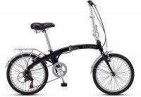 2012 Велосипед Schwinn World Folding