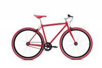 Велосипед Cronus WIND 2.0 (2015)