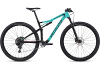 Велосипед Specialized Women's Epic Comp Carbon (2020)