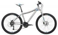 Велосипед Silverback Senza 2 (2013)