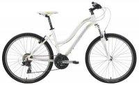 Велосипед Silverback Senza 3 (2013)