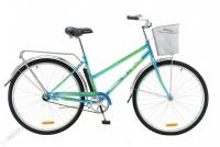 "Велосипед Stels Navigator 26"" 210 Lady (2016)"
