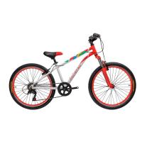 Велосипед Ciclistino Rider 24 (2019)