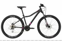 Велосипед Cannondale 27.5 F Tango 6 (2015)