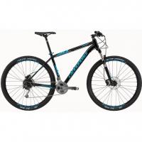 Велосипед Cannondale 27.5 M Trail 3 (2015)