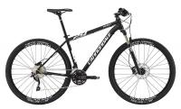 Велосипед Cannondale 29 M Trail 2 (2015)