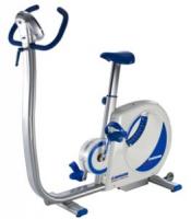 Велоэргометр Monark Exercise AB ErgoMedic 939E