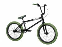 Велосипед Subrosa Tiro (2017)