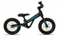 2013 Велосипед Orbea Grow 0