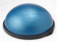 Мяч БОСУ Housefit полусфера для фитнесса