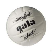 Мяч Gala School foam 5