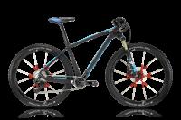 Велосипед Kellys STAGE 90 (2016)