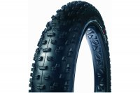 Покрышка  Specialized GROUND CONTROL SPORT TIRE