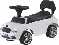 Толокар RiVeRToys JY-Z04A Bentley
