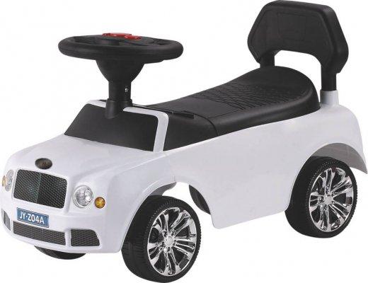 Толокар RiVeRToys JY-Z04A Bentley