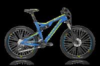 Велосипед Kellys TYKE 10 (2016)