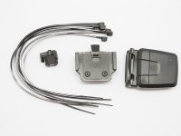 Комплект деталей Kellys для REFLEX (магнит, сенсор, крепёж)