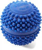 Мяч массажный согревающий Pro-tec Dr. Cohen's Heatable Acuball