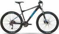 Велосипед BMC Sportelite THREE Alivio Mix (2019)