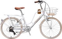 Велосипед Momentum iNeed Latte 24 (2021)