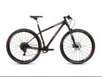 Велосипед Format 1112 Pro (2016)