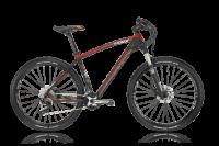 Велосипед Kellys THORX 90 (2016)