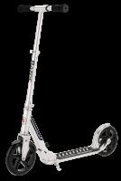 Самокат Razor A5 DLX