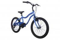 Велосипед DEWOLF SAND 200 (2016)