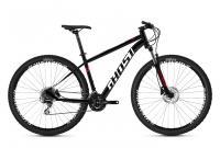 Велосипед Ghost Kato 3.9 AL (2020)