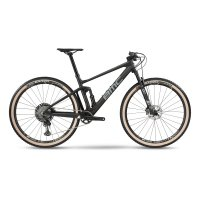 Велосипед BMC MTB Fourstroke 01 TWO XTR 1x12 (2019)